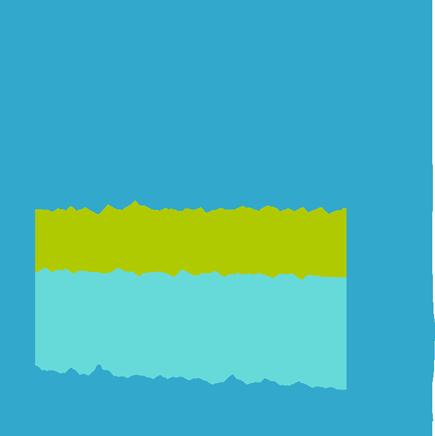 eastgate retail park bristol free parking great shopping. Black Bedroom Furniture Sets. Home Design Ideas