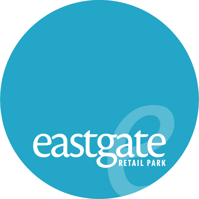 Eastgate Retail Park