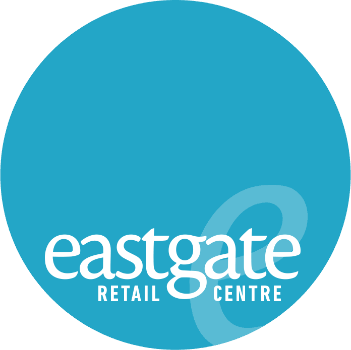Eastgate Retail Centre
